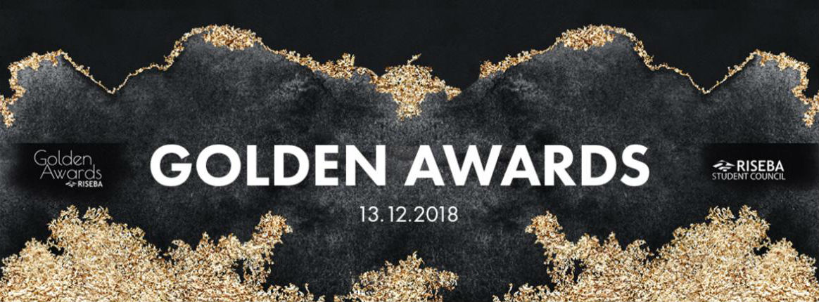 Golden_awards_up_0.jpg