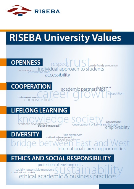 RISEBA_university values.jpg