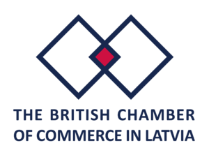 The British Chamber of Commerce in Latvia