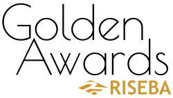 logo_golden_award_riseba.png