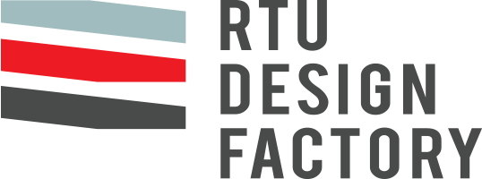 rtu_design_factory.png