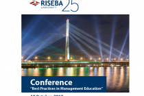 Best Practices in Management Education