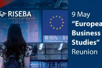 European Business Studies