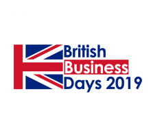 British Business Days 2019