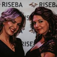 RISEBA GOLDEN AWARDS 2018